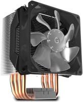 COOLER MASTER HYPER H410R Cooler(Black)