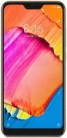 Redmi 6 Pro (Gold, 32 GB)(3 GB RAM)
