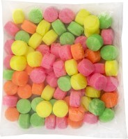 FEEL FREE Naphthalene Balls(5 g)