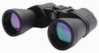 Goodbuy night vision Digital Binoculars.BINOCULAR 20 X 50 zoom with day and night vision Digital Binoculars (28, Black) Binoculars(28, Black)