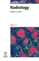 Lecture Notes: Radiology(English, Paperback, Patel Pradip R.)