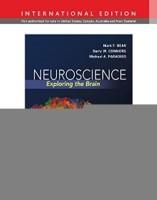 Neuroscience(English, Hardcover, Bear Mark F.)