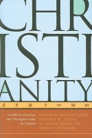Christianity(English, Paperback, Jr Lopez Kathryn Muller)