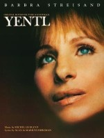 Yentl -- Original Motion Picture Soundtrack(English, Paperback, unknown)