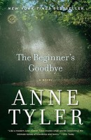 The Beginner's Goodbye(English, Paperback, Tyler Anne)