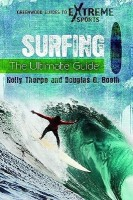 Surfing(English, Hardcover, Booth Douglas G.)