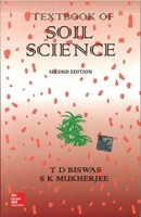 Textbook of Soil Sciences(English, Paperback, Biswas T.D.)