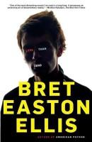 Less Than Zero(English, Paperback, Ellis Bret Easton)