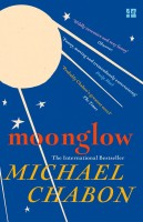 Moonglow(English, Paperback, Chabon Michael)