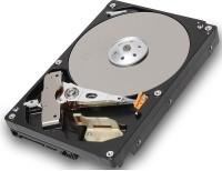 Expertronics pro 500 GB Laptop Internal Hard Disk Drive (RFB-150-LPT)
