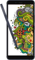 Infinix Note 5 Stylus (Charcoal Blue, 64 GB)(4 GB RAM)