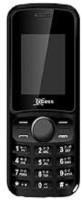 DAD X 499 INDO(Black)