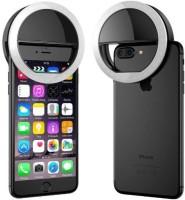 ROAR 3.5 Selfie Flash(Adjustable Brightness Multicolor)