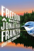 Freedom(English, Hardcover, Franzen Jonathan)