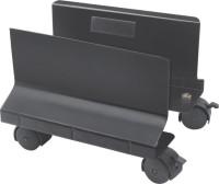 squareon 002 CPU Holder(Steel)