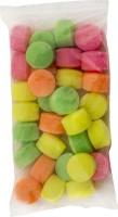 FEEL FREE Naphthalene Balls(2 g)