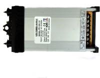 Galaxy Lighting 300WPS 300 Watts PSU(Grey)