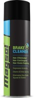 Magsol All Vehicle Brake Cleaner(100 ml)