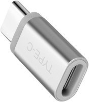 OLECTRA J1 USB Adapter(Silver)