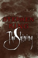The Shining(English, Paperback, King Stephen)