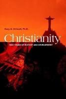 Christianity(English, Paperback, Stilwell Gary a)