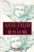 The Tin Can Tree(English, Paperback, Tyler Anne)