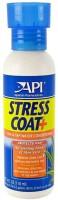 API Stress Relief Liquid(118 ml)