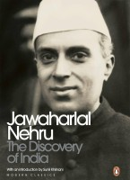 The Discovery of India(English, Paperback, unknown)