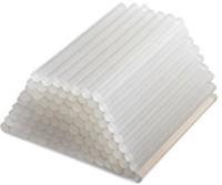 YASHMIT Transparent Glue Sticks - 36 g