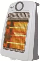 Orpat OQH -1290 Halogen Room Heater
