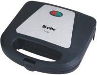 Skyline VTL 5017 Toast(Black)