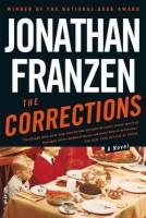 The Corrections(English, Paperback, Franzen Jonathan)