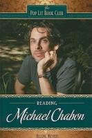 Reading Michael Chabon(English, Hardcover, Meyers Helene)