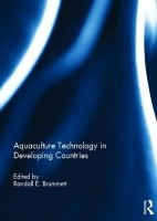 Aquaculture Technology in Developing Countries(English, Hardcover, unknown)