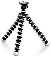 Marklif Gorillatripod nut-4 Tripod Kit(Black, Supports Up to 2000 g)