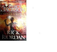 J K Rowling, Rick Riordan & More - Up to 60% Off