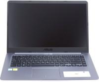 Asus Vivobook Core i5 8th Gen - (8 GB/1 TB HDD/256 GB SSD/Windows 10 Home/2 GB Graphics) X510UN-EJ460TX510UN Laptop(15.6 inch, Dark Grey)   Laptop  (Asus)