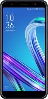 (Refurbished) ASUS ZenFone Max M1 (Black, 32 GB)(3 GB RAM)