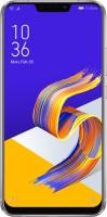 (Refurbished) ASUS ZenFone 5Z (Meteor Silver, 64 GB)(6 GB RAM)