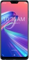 Asus ZenFone Max Pro M2 (Blue, 64 GB)(4 GB RAM)