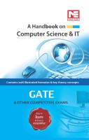 A Handbook for Computer Science /it Engineering(English, Paperback, unknown)