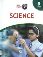 Science (Term 1 & 2)(English, Undefined, unknown)