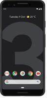 (Refurbished) Google Pixel 3 (Just Black, 64 GB)(4 GB RAM)