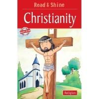 Christianity(English, Paperback, Pegasus)