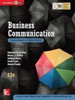Business Communication: Connecting in a Digital World (Sie) - Connecting in a Digital World(English, Paperback, Lesikar Raymond)