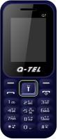 Q-Tel Q7(Blue&Green)