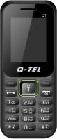 Q-Tel Q7(Black&Green)