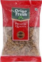 Origo Fresh Indian Raisins(500 g)