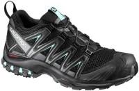 Salomon Salomon XA Pro 3D Women's Trail Running Shoe Running Shoes For Men(Black)