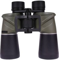 HD Binocular Day Night Comet Horse Racing Binocular Bird WACHING 7x50mm Military use Binoculars Sports Camping Compact 7 x 50 Long Eye Relief Binoculars (50 mm, MULTI) Binoculars (50 mm, Multicolor) Binoculars(50 mm, Multicolor)